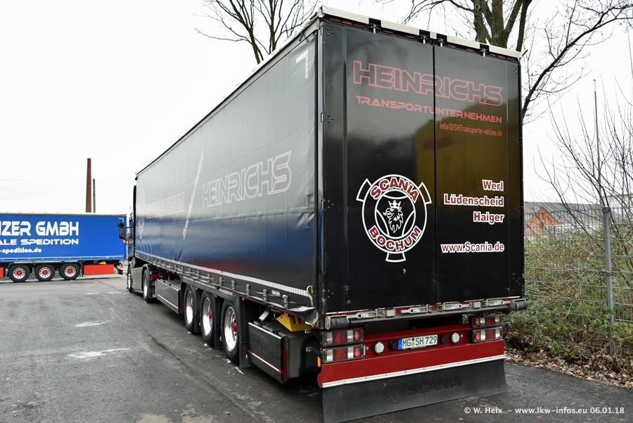 20180106-SH-Transport-00036.jpg