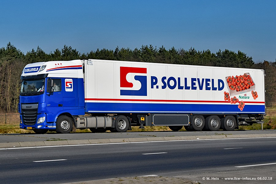 20180303-Solleveld-00009.jpg