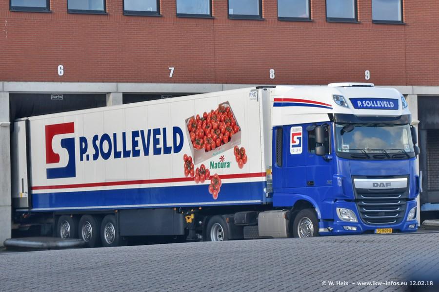 20180303-Solleveld-00021.jpg