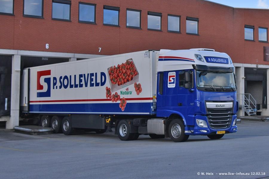 20180303-Solleveld-00022.jpg