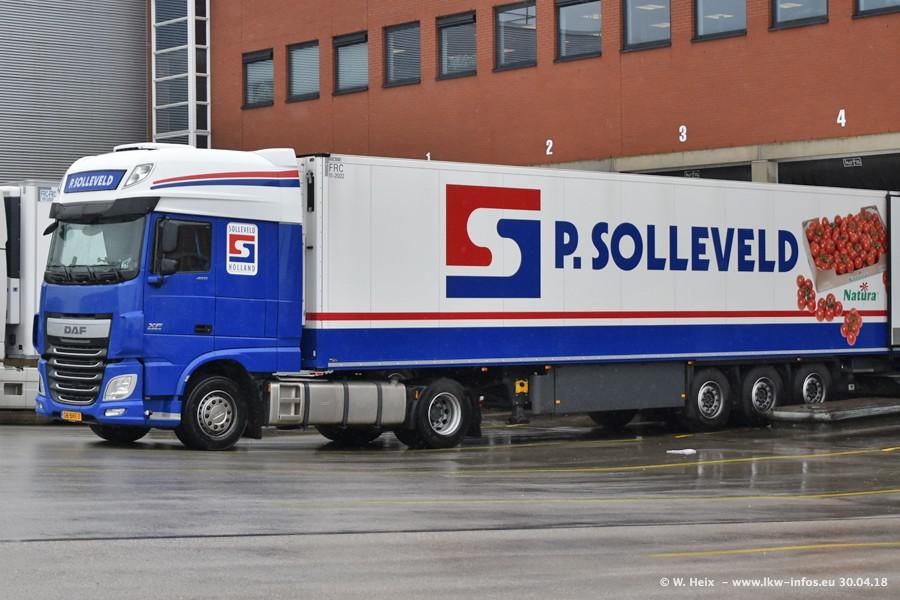 20181208-Solleveld-00001.jpg