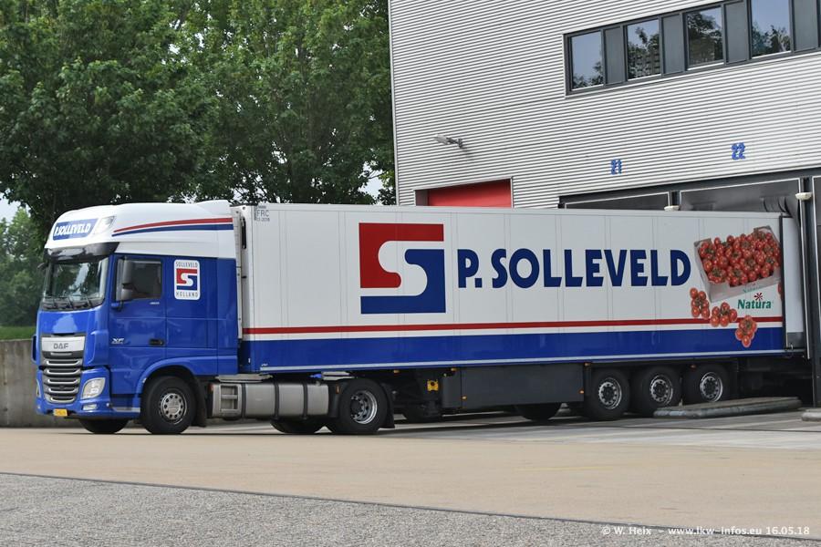 20181208-Solleveld-00019.jpg