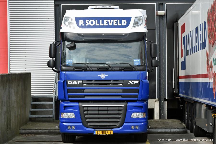 20181208-Solleveld-00025.jpg