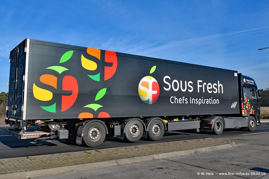 20210131-Sous-Fresh-00023.jpg
