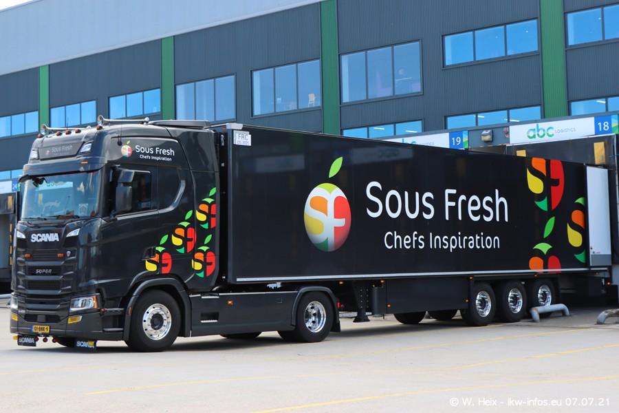 20210707-Sous-Fresh-00001.jpg