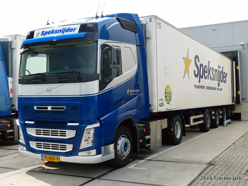 Speksnijder-20140815-002.jpg