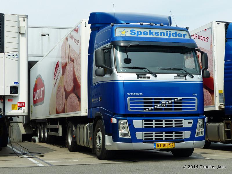 Speksnijder-20140815-032.jpg
