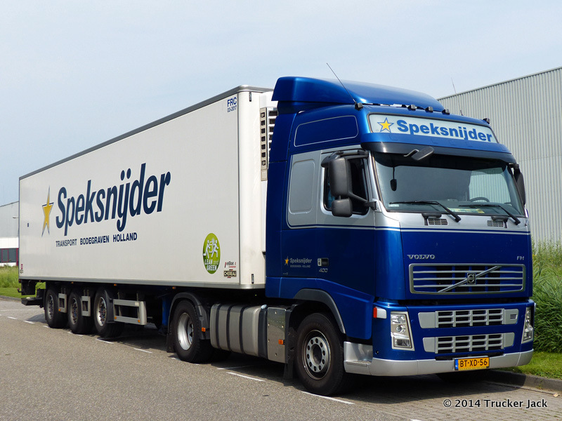 Speksnijder-20140815-044.jpg