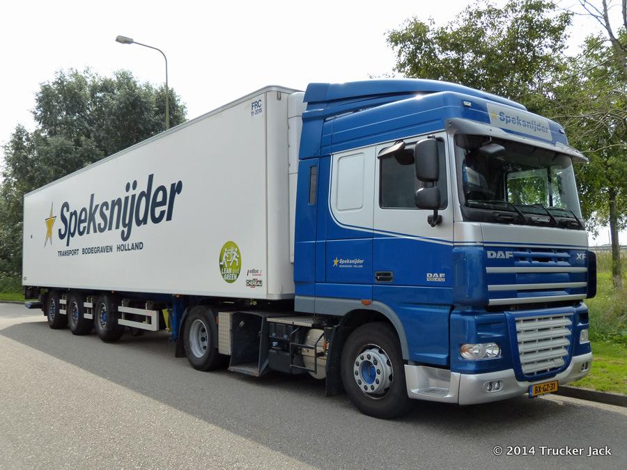 Speksnijder-20140815-045.jpg