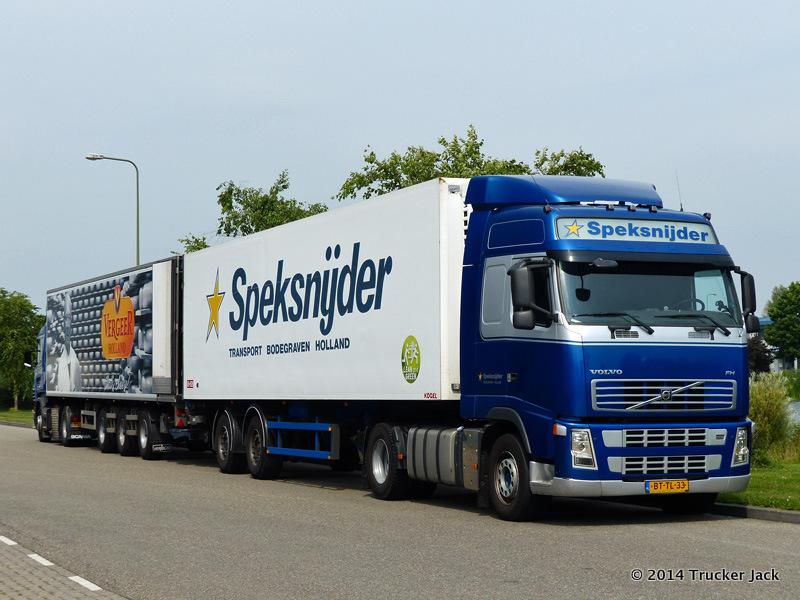 Speksnijder-20140815-052.jpg