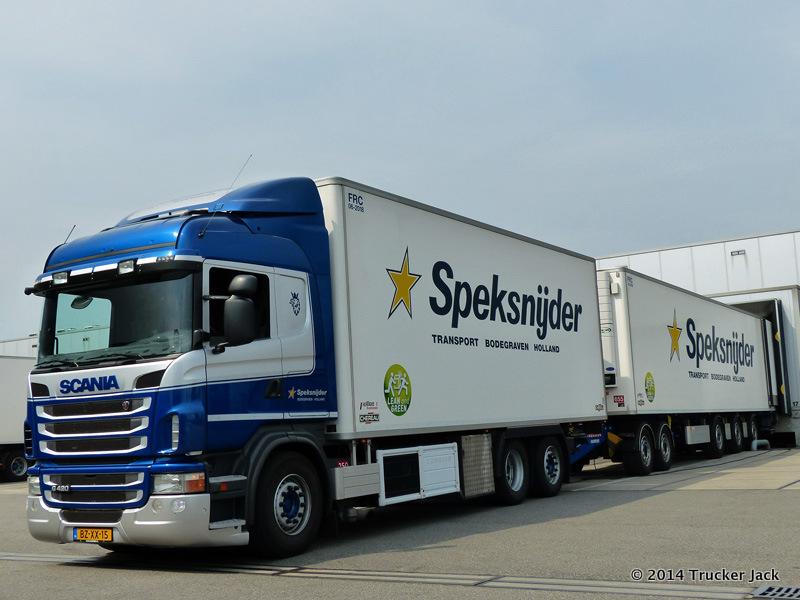 Speksnijder-20140815-053.jpg