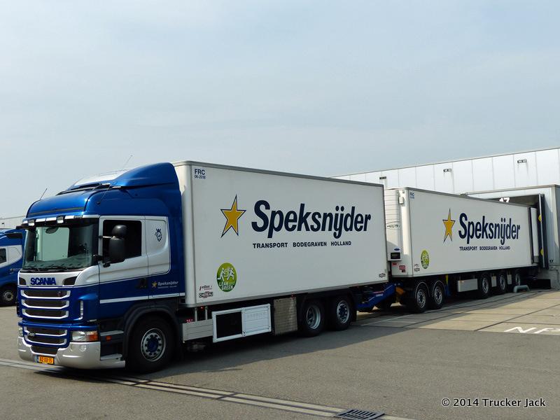 Speksnijder-20140815-055.jpg