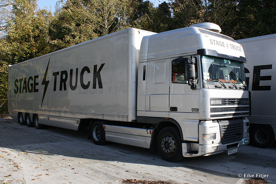 Stage-Truck-Fitjer-20130530-003.jpg