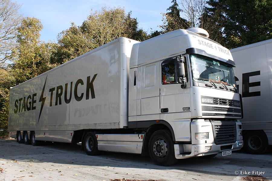 Stage-Truck-Fitjer-20130530-004.jpg