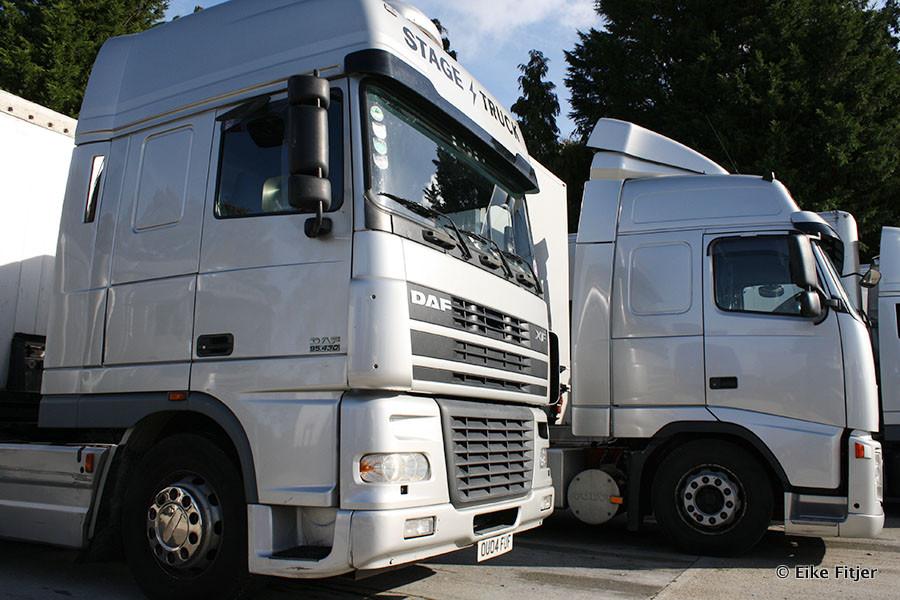 Stage-Truck-Fitjer-20130530-006.jpg