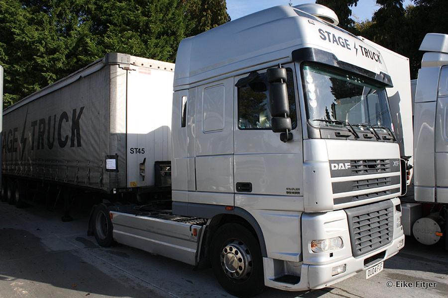 Stage-Truck-Fitjer-20130530-007.jpg