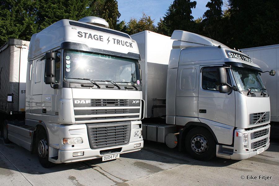 Stage-Truck-Fitjer-20130530-008.jpg