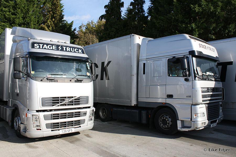 Stage-Truck-Fitjer-20130530-009.jpg