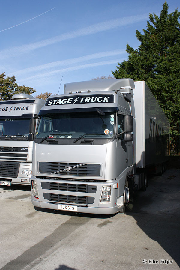Stage-Truck-Fitjer-20130530-011.jpg