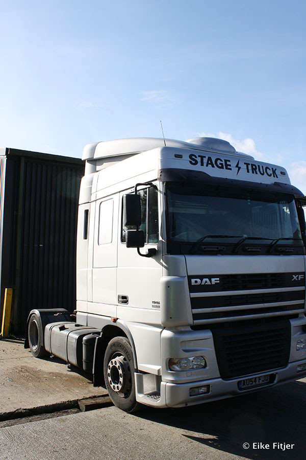 Stage-Truck-Fitjer-20130530-012.jpg