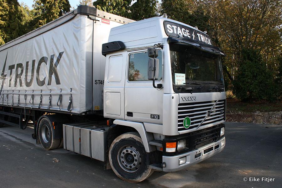 Stage-Truck-Fitjer-20130530-013.jpg