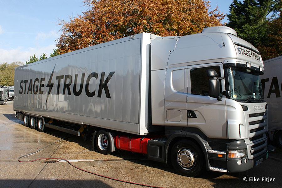 Stage-Truck-Fitjer-20130530-016.jpg