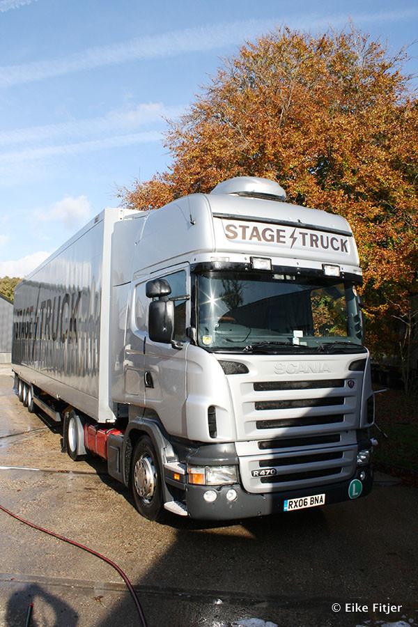 Stage-Truck-Fitjer-20130530-018.jpg