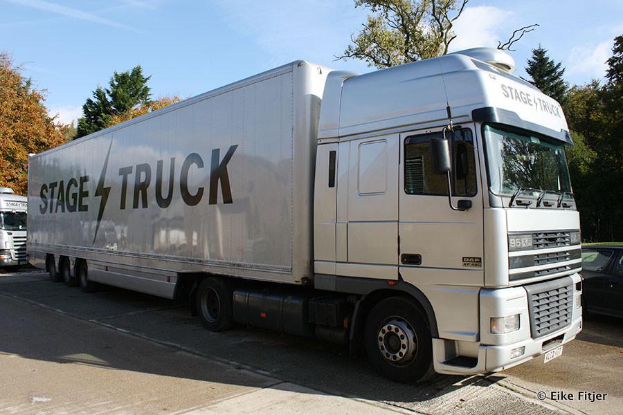 Stage-Truck-Fitjer-20130530-019.jpg