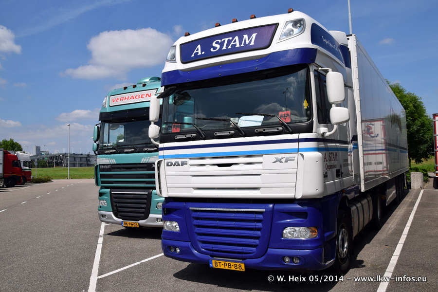 Stam-A-20140601-001.jpg