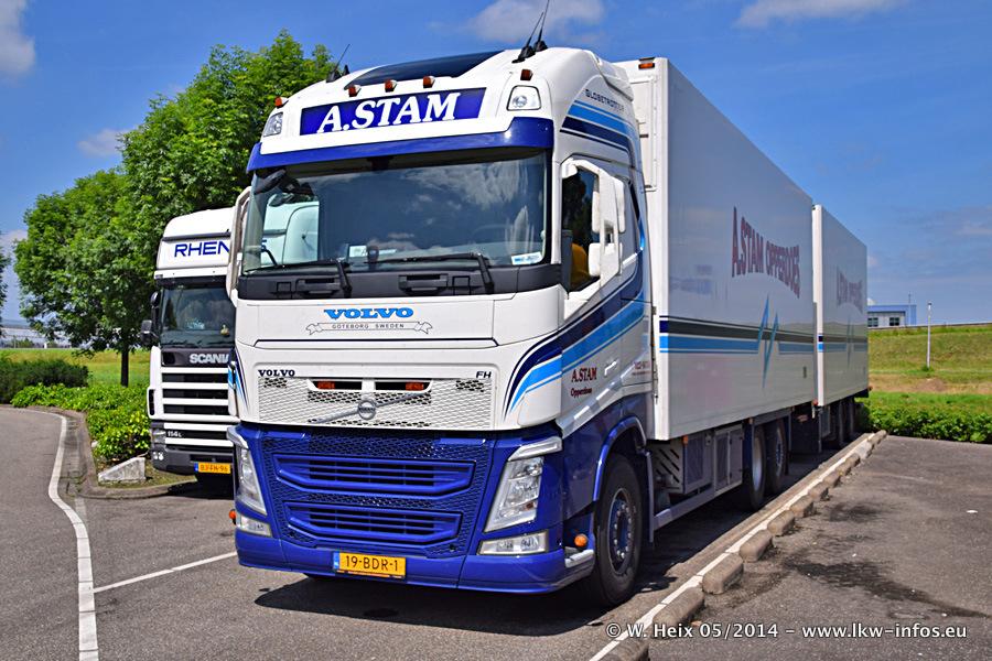 Stam-A-20140601-004.jpg