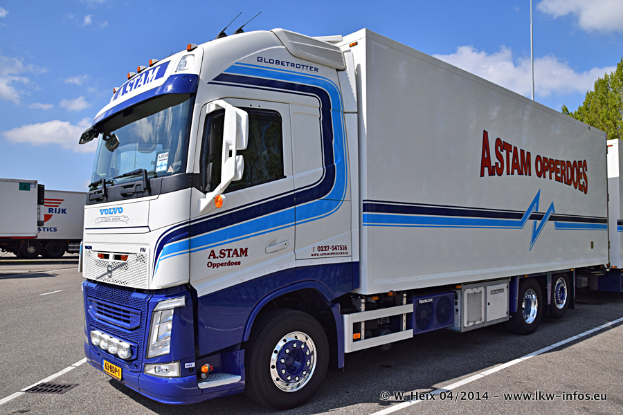 Stam-A-20140601-012.jpg