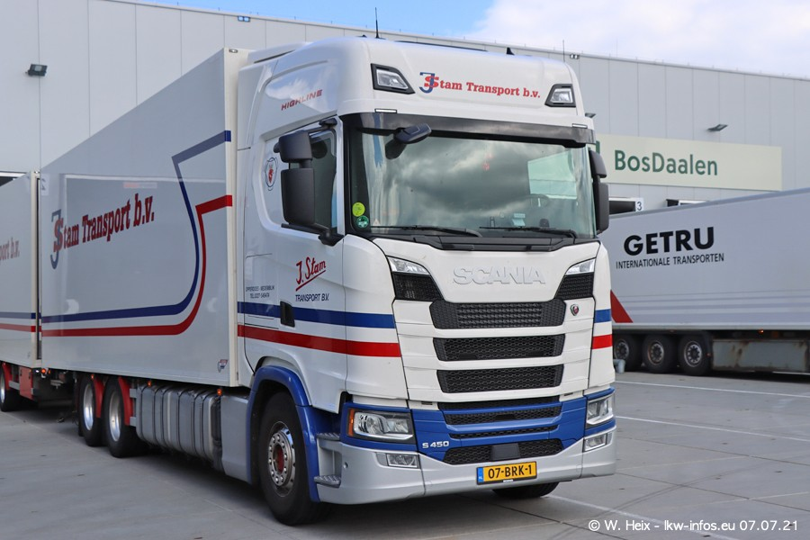 20210707-NL-00032.jpg