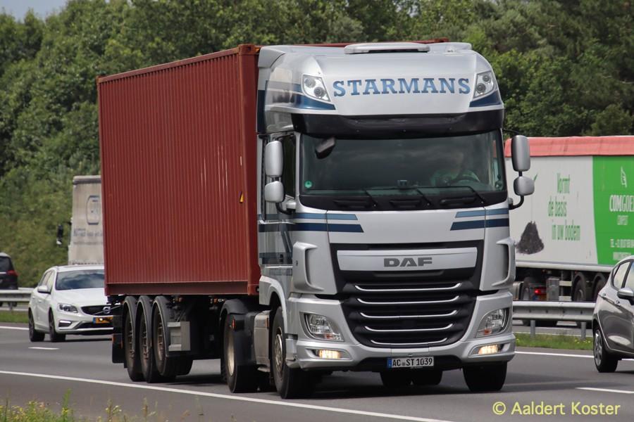 20200904-Starmans-00007.jpg