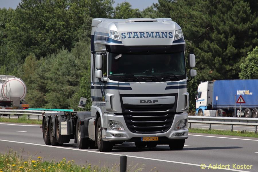 20200904-Starmans-00010.jpg