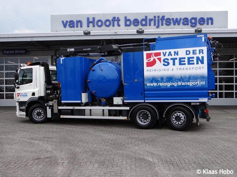 20210102-Steen-van-00001.jpg