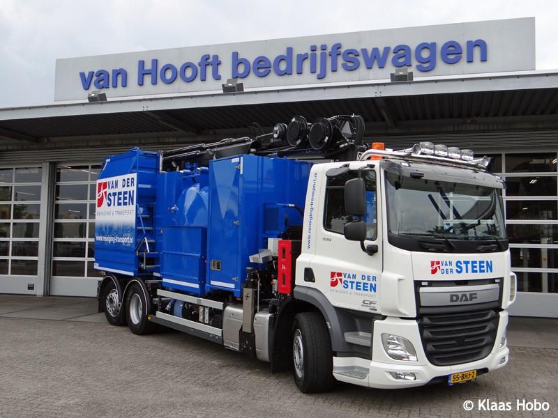 20210102-Steen-van-00004.jpg