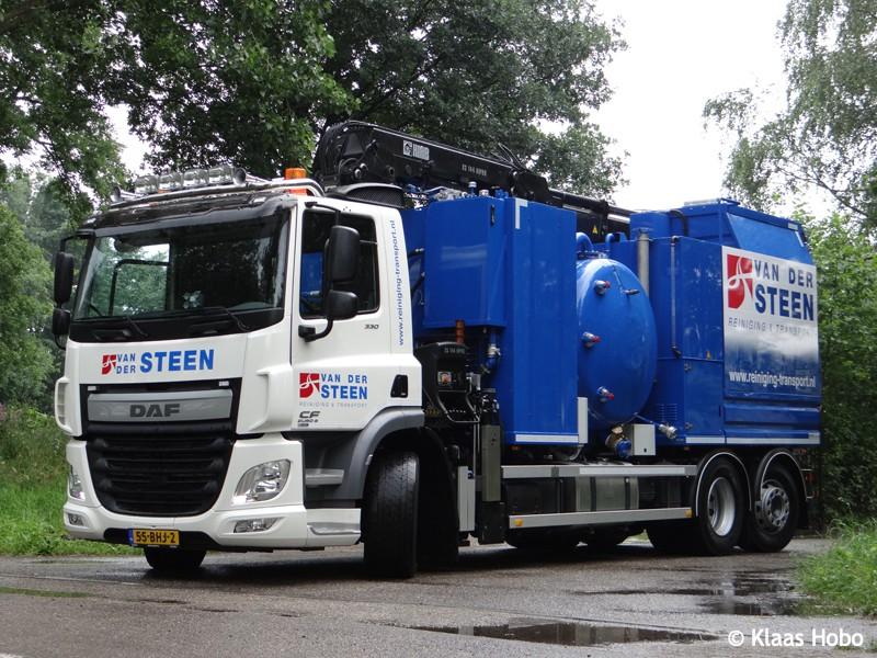 20210102-Steen-van-00010.jpg