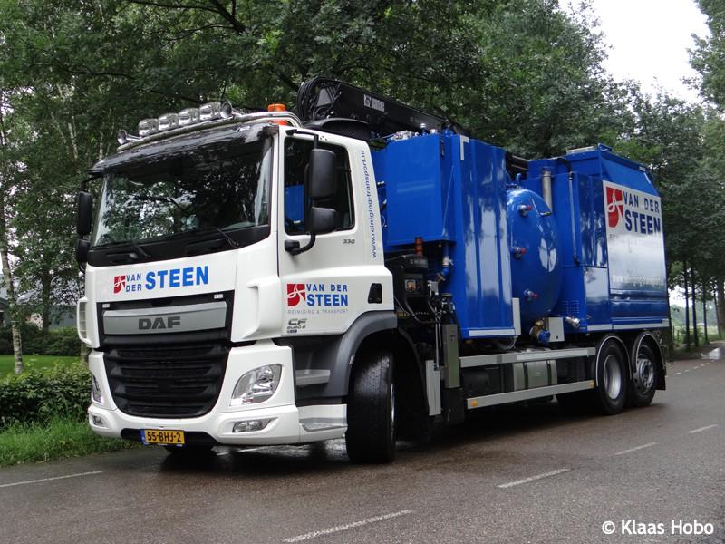 20210102-Steen-van-00014.jpg