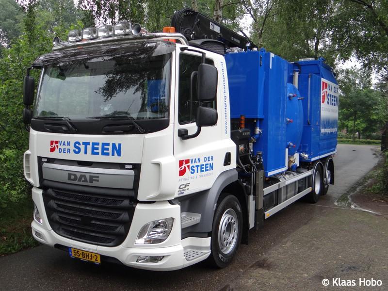 20210102-Steen-van-00015.jpg
