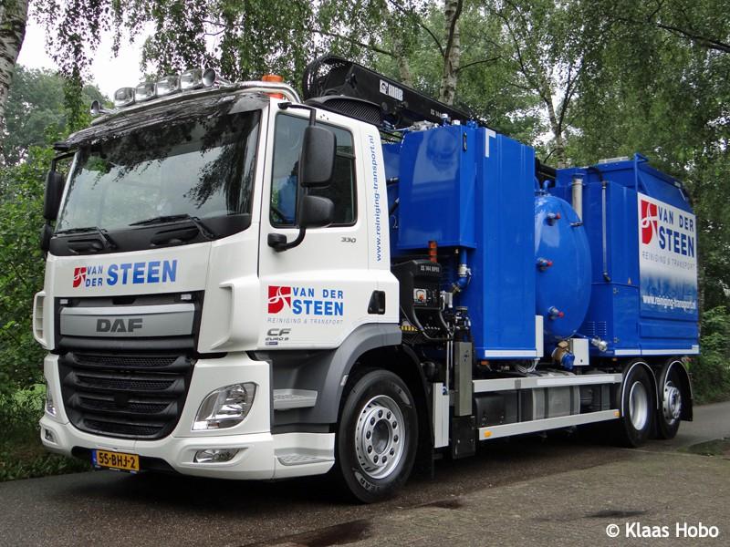 20210102-Steen-van-00017.jpg
