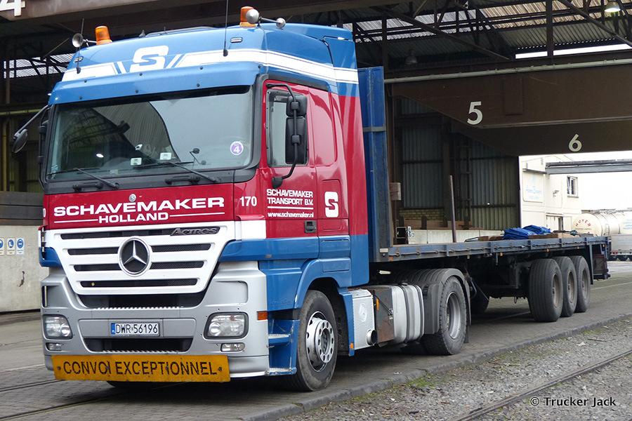 Schavemaker-20140209-003.jpg