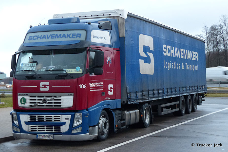 Schavemaker-20140209-004.jpg