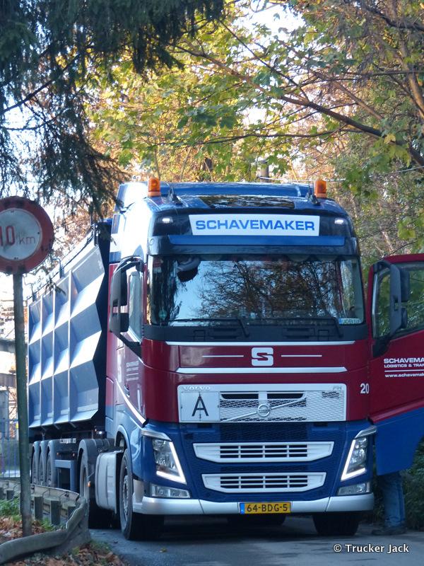 Schavemaker-20160226-00027.jpg