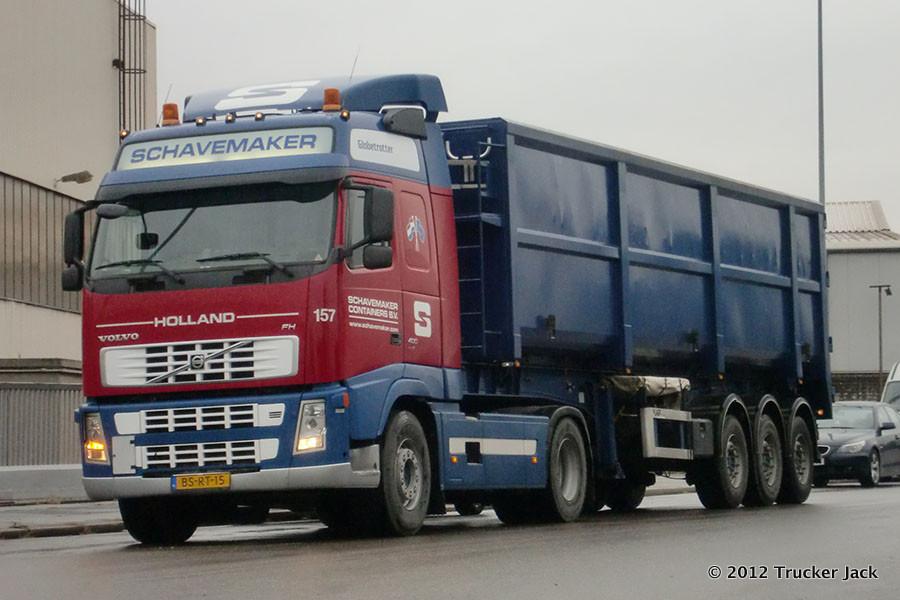 Schavemaker-DS-081212-03.jpg