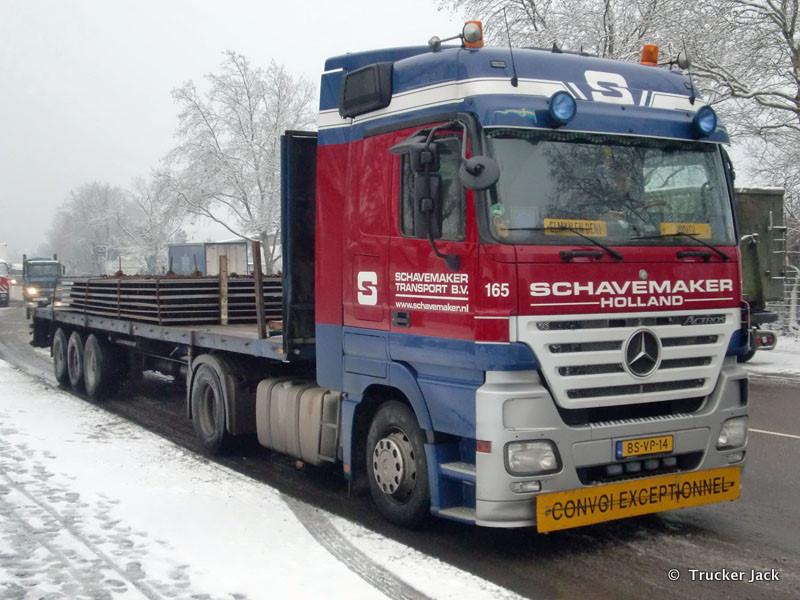 Schavemaker-DS-101112-006.jpg