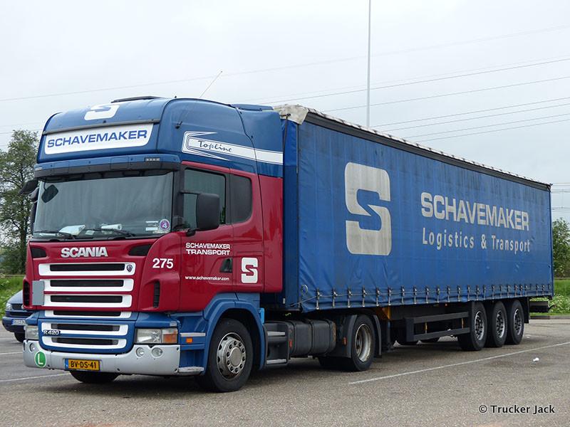 Schavemaker-DS-20130702-002.jpg