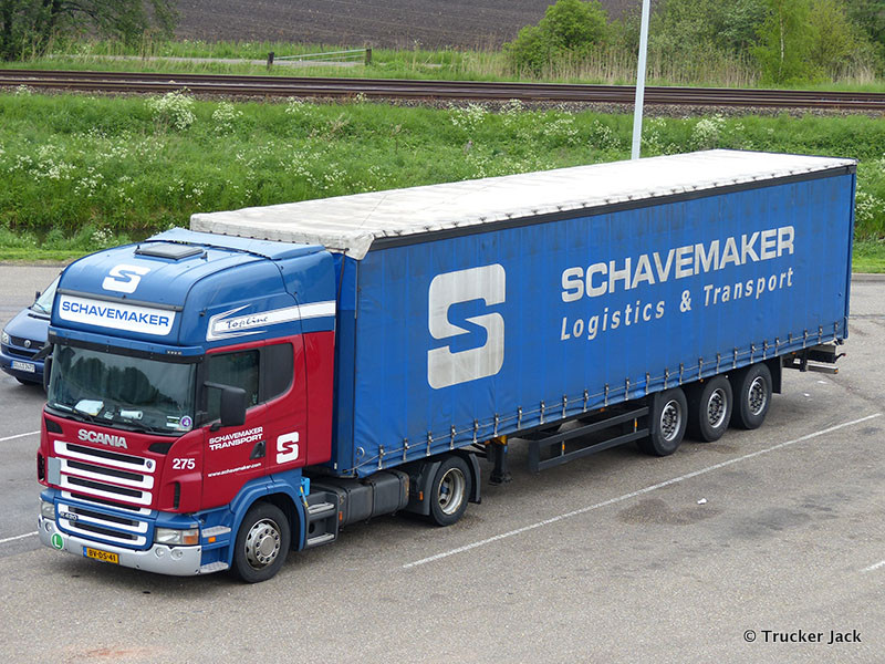 Schavemaker-DS-20130702-003.jpg