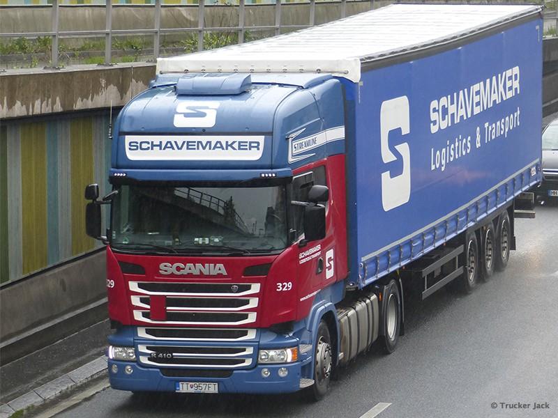 20200904-Schavemaker-00014.jpg