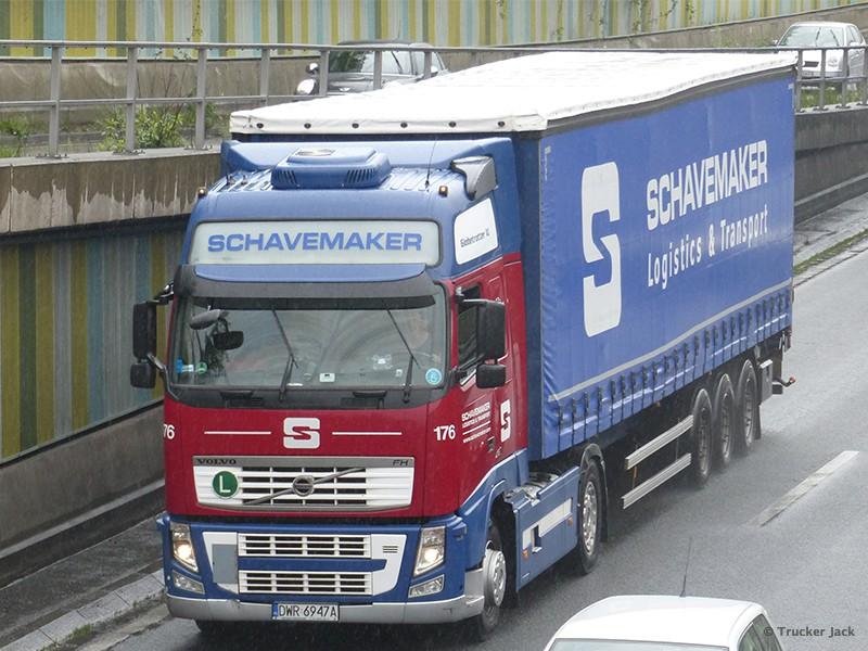 20200904-Schavemaker-00015.jpg