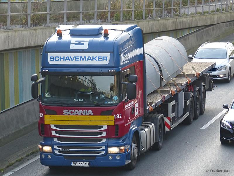 20200904-Schavemaker-00018.jpg